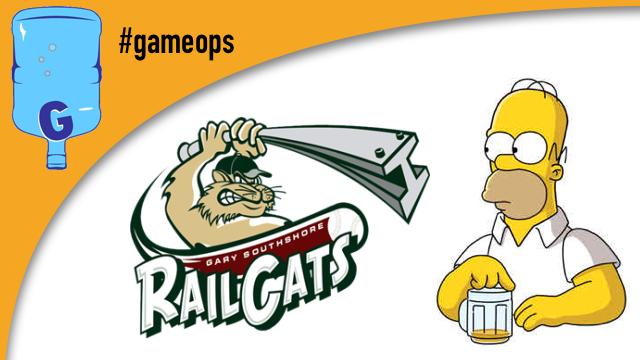 railcats