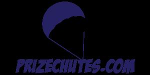 Prizechutes.com