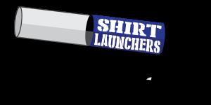 Shirt Launchers