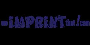 We Imprint That!